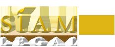 Siam Legal TV