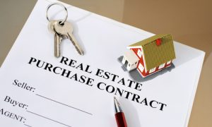 real-estate-agreement