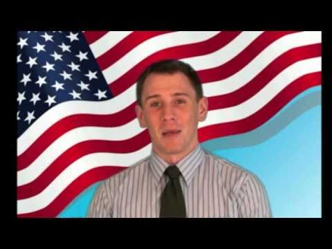 US Visa in Thailand